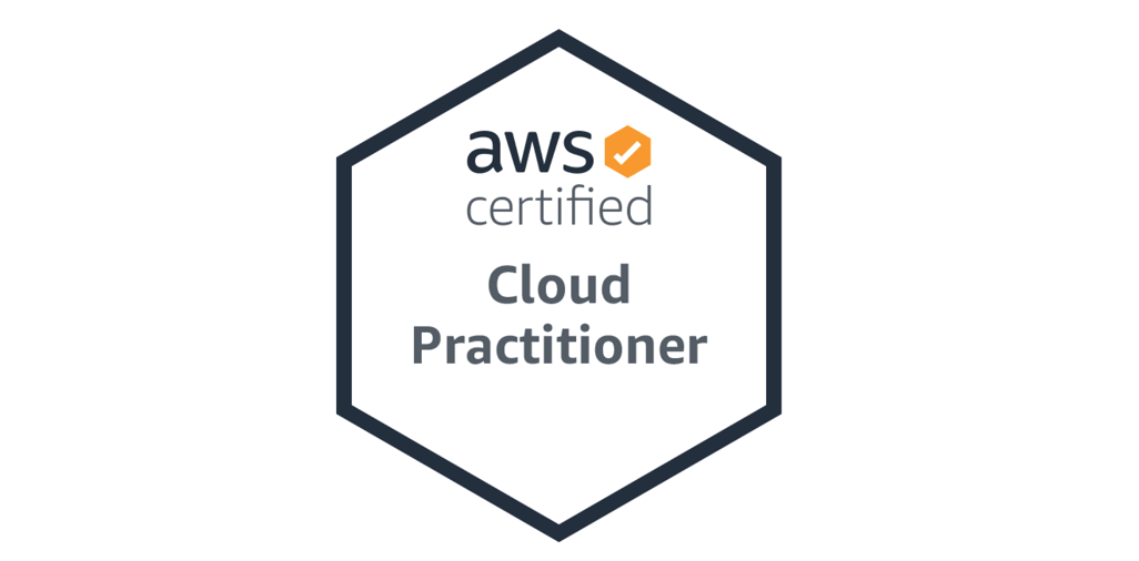AWS_certified_practitioner.png